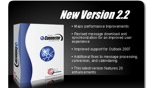 This latest version features 20 