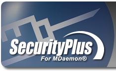 SecurityPlus New version 4