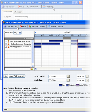 mnoGoSearch for Windows Pro Oracle Edition