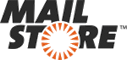 MailStore Email Archiving Server Logo